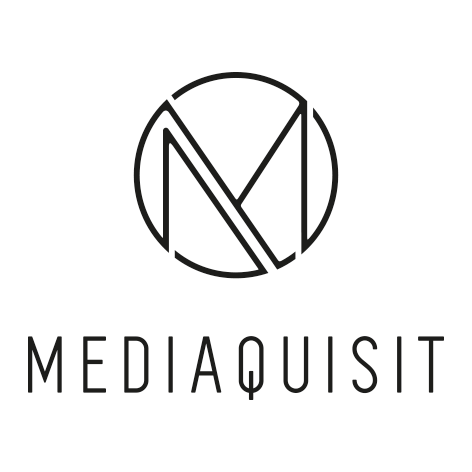 MEDIAQUISIT: Konzept / Strategie / Kommunikation